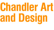 CHANDLER ART AND DESIGN